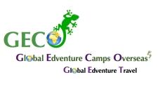 GECO logo Oct 2015
