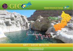 geco-oman-camps-brochure-2015-16